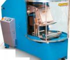 供应意大利B039轮碾成型机/沥青混合料的试验样本