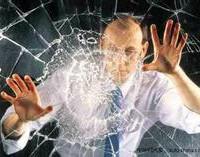 大厦玻璃幕墙防爆贴膜隔热膜