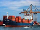 西班牙旧设备进口报关代理|西班牙二手设备进口清关服务
