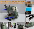 广州GK9-2,中山飞人缝包机,珠海GK9-2封口机