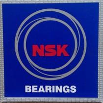 供应NSK22213K自动调心滚子轴承