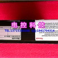 VT-HACD-DPQ-1-20/V01-0-0 力士乐
