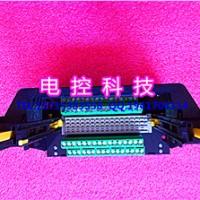 Rexroth VT3002-1-20/64G 力士乐比例