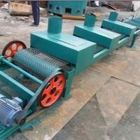 木炭机设备——炭化炉