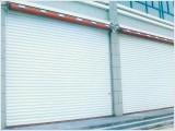 北京市卷帘门价格|防火卷帘门|北京卷帘门|上海卷帘门|电动卷帘门 维修卷帘门