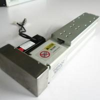 电动推杆 青岛电动缸 精密伺服电动推杆