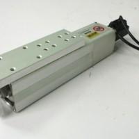 电动推杆 电动缸