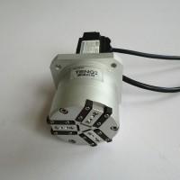 电动缸 电动推杆 单轴机械手