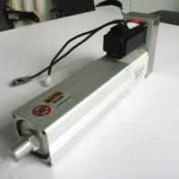 电动推杆 电动缸 单轴机械手