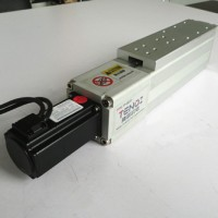 电动推杆 精密电动缸 电缸