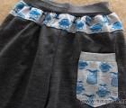 我司提供秋冬蝙蝠衫批发低价跑量,男装外套厂家女装,蝙蝠袖针织