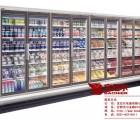 铜川/在铜川哪里能买到商用冷藏保鲜柜