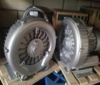 供应RB-400高压环形鼓风机  高压气泵