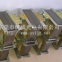 7KW uv变压器/曝光机安定器/UV机变压器