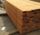 红巴劳木价格 优点 产地 种类 巴劳木材质好不好