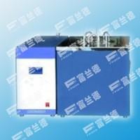 湖南长沙供应车用汽油和航空燃料实际胶质测定仪GB/T8019