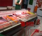 大连便利店冷藏展示柜价格 /温州茶叶展示柜