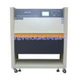 KW-UV紫外线老化试验箱