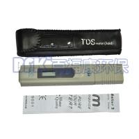 原装正品供应 韩国tds笔 tds水质测试笔 水质分析仪器