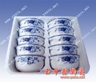 礼盒套装餐具 欧式中式餐具配置