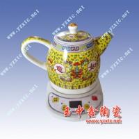 陶瓷自动茶具 景德镇厂家报价
