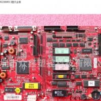 格兰注塑机电脑板 MMI2386M3-3 电脑显示主板