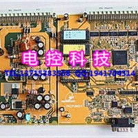 弘讯C7000电脑板CPU,7KCPUM2-1,弘讯电脑主板