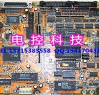 弘讯MMIX86-232X2A-1显示主板 X86板