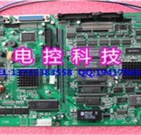 6K-LCD (1) 弘讯电脑显示主板 海天注塑机电脑板