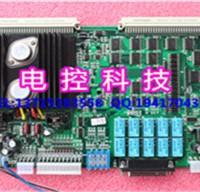 6KTMP-1 弘讯C6000型电脑温度压力流量板,温控板