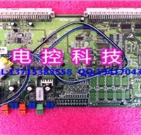 6KTMPSDC-1弘讯6000型电脑板 海天注塑机电脑比例