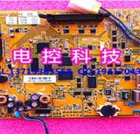 MMI255M5-1 2BP-MMI-255A-09404