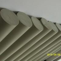防腐环保塑料材料PPH棒材的性能