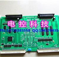 弘讯6KIO-1板 弘讯电脑板