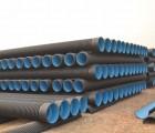 郑州哪有供应价格合理的钢带增强