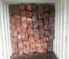 盐田港木材进口代理清关价格清关代理费用 木材进口清关公司