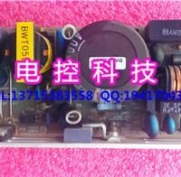 震雄HC-3.8PC 电源 震雄注塑机电脑电源