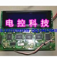 CPC-1,CPC-2,CPC-2.2震雄注塑机电脑显示屏