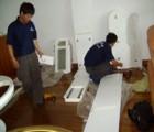 上海家具安装师傅 安装办公家具 安装办公桌 会议桌 大班台