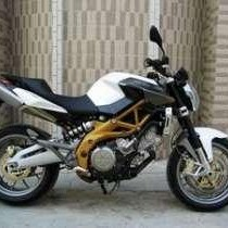 许昌供应 阿普利亚SL750摩托车 阿普利亚摩托车跑车报价图