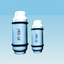 氯甲烷进口报关