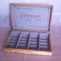 桐木木盒木制礼盒精品木盒