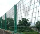 湖北PVC护栏网|武
