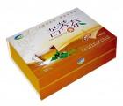 兰州地区保健品包盒品牌――宁夏