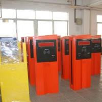 潮州停车场系统全国行业领先停车场系统尽在昕晖亚!