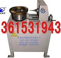 三轴联动打标机工业自动化打标机金属三轴打印机