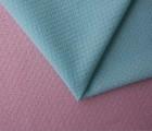 泉州价位合理的针织面料推荐|厂