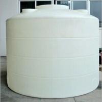 厂家直销滚塑水箱 2000L平底水箱 2吨塑料水箱 PE水箱