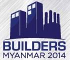 2015缅甸国际建材展