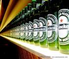 青岛港喜力啤酒报进口关代理公司